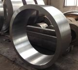 Ss316 Stainless&Carbon 강철은 반지를 위조했다