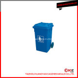 Plastikeinspritzung-Abfall-Sortierfach/Mülleimer-/Sortierfach-Form
