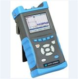 OTDR-----Тип Skycom T-Ot3302-Handheld