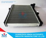 Radiateur brasé par aluminium automatique plus frais pour Toyota Sienna'95-98 Mt