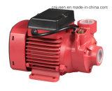Competative 공장 가격 가정 사용을%s 삼상 수도 펌프