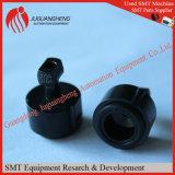 Bocal de Khy-M7760-Aox YAMAHA Ys12 305A/316A do fabricante do bocal de YAMAHA