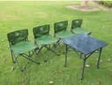 도매 간편 의자 및 야영 테이블