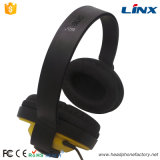 L'OEM colorent l'écouteur frais de qualité portative