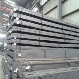 Steel Structureのための穏やかなSteel A36 Q235 Flat Bar