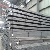 Steel delicato A36 Q235 Flat Bar per Steel Structure