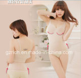 게르마늄 Cutie Body Shaper 또는 Tank Top Shaper