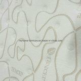 Comodità eccellente materasso di Casper della gomma piuma di memoria di 10 pollici