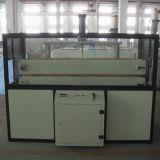 PPR Plastikwasser-Rohr-Strangpresßling-Maschinerie