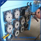 Mangueira hidráulica do preço do fornecedor de China máquina de friso da melhor melhor