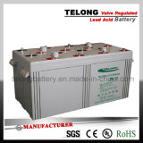 2V 2000ah Solar Power Battery mit CER u. UL Certificate