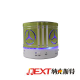 Bluetooth senza fili Mini Speaker Best come Promotional Gifts