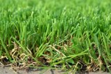 Herbe synthétique, Loisirs Herbe, Herbe paysagère, Herbe fausse