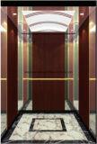 Подъем Hl-X-021 лифта дома подъема лифта пассажира