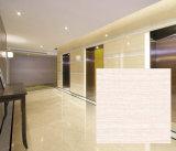 Precios Polished de los azulejos del nuevo del diseño piso líquido de la porcelana