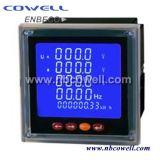Medidor de potencia de alto estándar eléctrico con Mejor venta