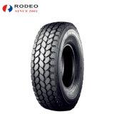 Dreieck Radial-OTR weg vom Straßen-Reifen für mobilen Kran 14.00r24 16.00r25