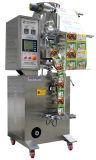 Körnchen-Zuckerverpackungsmaschine (XY-60BK)