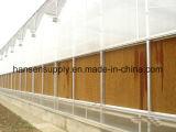 Almofada refrigerando de 5090 China para o refrigerador