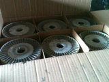 Angemessener Preis-Aluminiummg-Legierungs-Draht entsprechend ISO 9001, SGS
