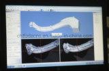 Varredor da luz branca 3D para o varredor do CNC/barato do preço 3D