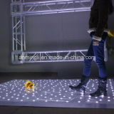 LEDtwinkle-Tanz-Stadiums-Instrumententafel-Leuchte