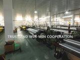 印刷のための90t-48W-260cmの絹の網