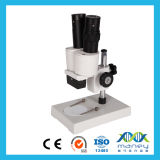 40X-1600X Educational Student Monocular Biological Microscope