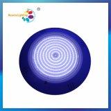 LED 수영장 빛 IP68 2 년 보장 (HX-WH260-441P)