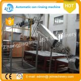Linea di produzione di riempimento della spremuta automatica della latta