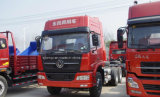 Supply professionale 300HP Tractor Truck (EQ4256W3G)