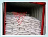 Bicarbonato de sódio do produto comestível do tipo e de bicarbonato de sódio