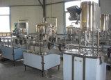 Linea retta automatica macchinario di materiale da otturazione da Keyuan Company