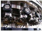 Macchina di rifornimento in bottiglia vetro automatico della birra (BGF24-24-8)