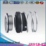 Hersteller Provided Qualitied Mechanical Seals für Alfa Laval Pump