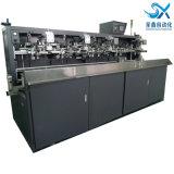 900PCS/impresora automática de la pantalla de la hora para Liqour/la botella de cristal del vino/de cerveza