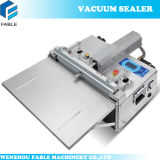 Vacuum Machine D'emballage sur la Table(DZQ-450)