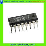Infrarode PIR IC voor Detector (BIC001)