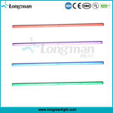 LED-Landschaftsbeleuchtung: Im Freien 48*0.2W LED Streifen-Wand-Wäsche-Licht