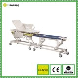 Medical Slide Transfer Stretcher (HK-N301)のための外科Equipment