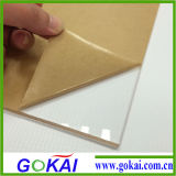 Acryl Sheet 4X8 Thickness 150mm