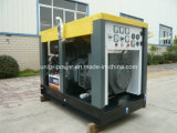 50Hz Air Cooled Deutz Generator Set Factory Price