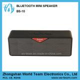 Qualitäts-neue Auslegung beweglicher MiniBluetooth Lautsprecher