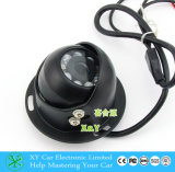 Caméra ccd Xy-01b d'appareil-photo d'inverse de véhicule d'appareil-photo de recul de véhicule d'appareil-photo de télévision en circuit fermé de bus