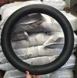 Vervaardiging van uitstekende kwaliteit van de Buizen van de Motorfiets Butyl