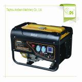 [1.5كو-7كو] [بورتبل] قوة كهربائيّة بنزين مولّد مع هوندا محرك
