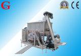 Automatique à haute viscosité liquide / Coller machines de remplissage (YLG-GAO-001)