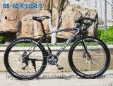 セリウムが付いている高品質の21 27速度の道競争の自転車