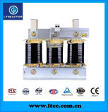 C.A. Detuned Filter Reator de 3 fases para 25kv Capacitors