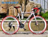 Bicicleta el competir con de camino de la alta calidad 21-27-Speed con Ce